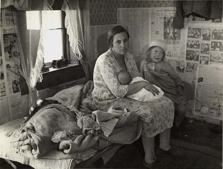 carl_mydans_1936