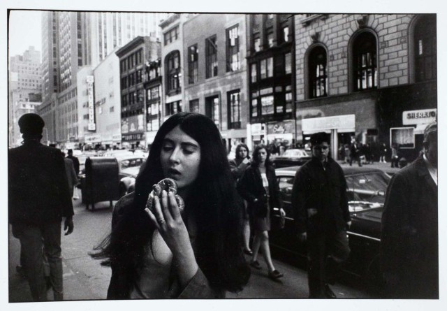 winogrand_garry_277_1984