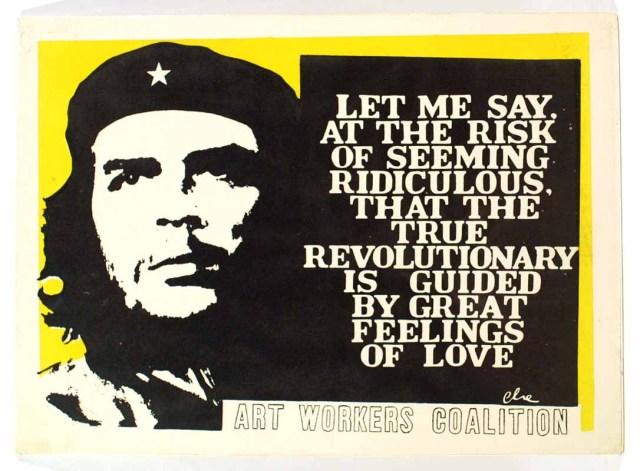 art_workers_coalition_804_2002