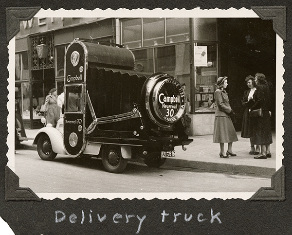 wood_bill_delivery truck