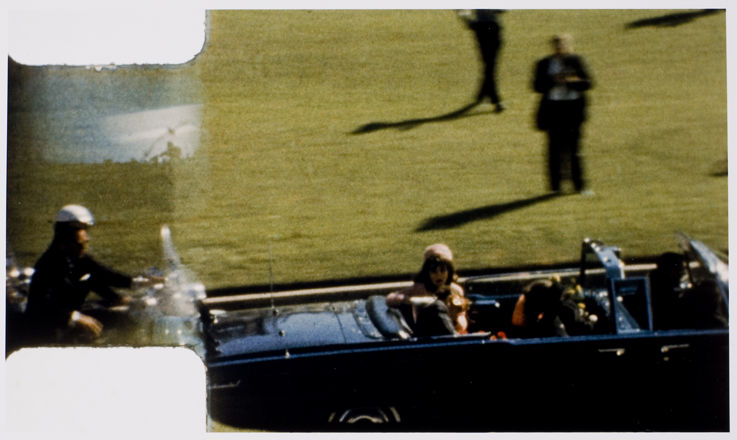 details of the assassination of president john fitzgerald kennedy in 1963 On november 29, 1963 president lyndon b johnson appointed the president's commission on the assassination of president kennedy it came to be known as the warren commission after its chairman, earl warren, chief justice of the united states.