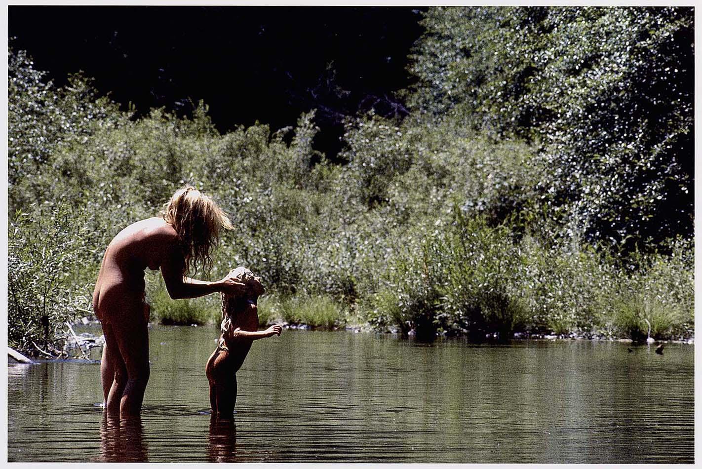 Эротические рассказы коммуна 24 фотография
