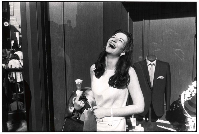winogrand_garry_283_1984_crop