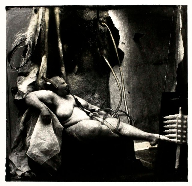 witkin_joel_peter_236_1984