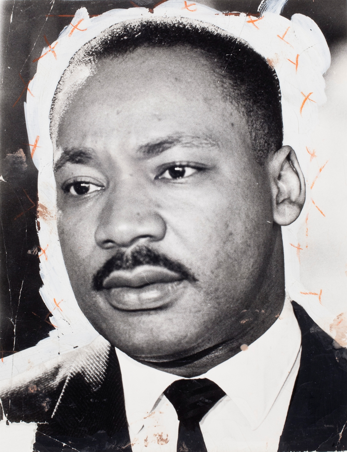 the wisdom of martin luther king jr Martin luther king, jr was one of the pivotal leaders of the american civil rights movement king was a baptist minister, one of the few leadership roles available to black men at the time he became a civil rights activist early in his career.