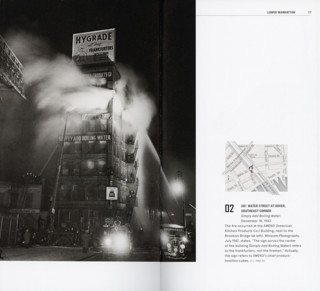 01_weegee_guide_01
