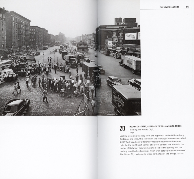 02_weegee_guide_08