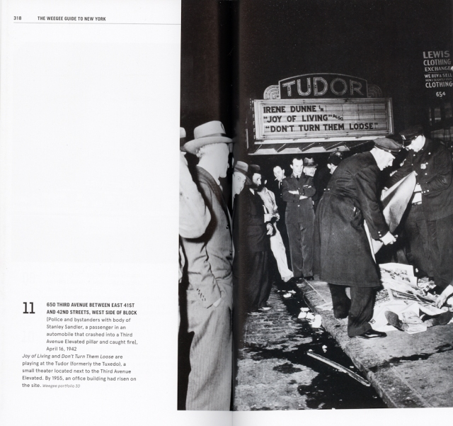 05_weegee_guide_06
