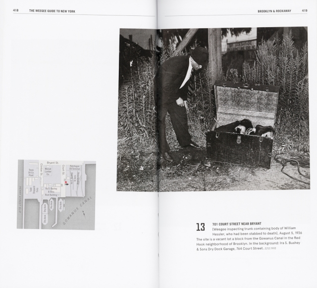 06_weegee_guide_02