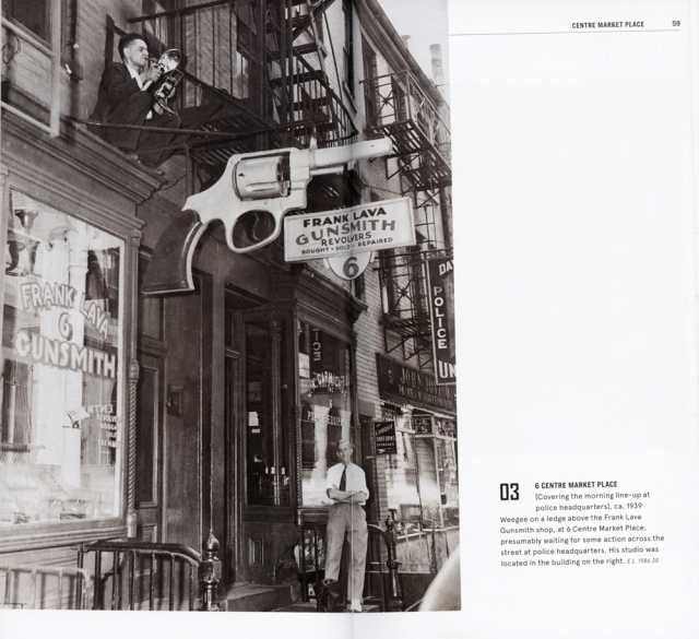 weegee_guide_09