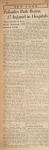pm_1944_08_14_p12-13z