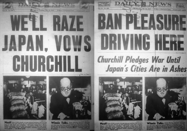 daily_news_1943_05_20_01_IMG_9034-2x2