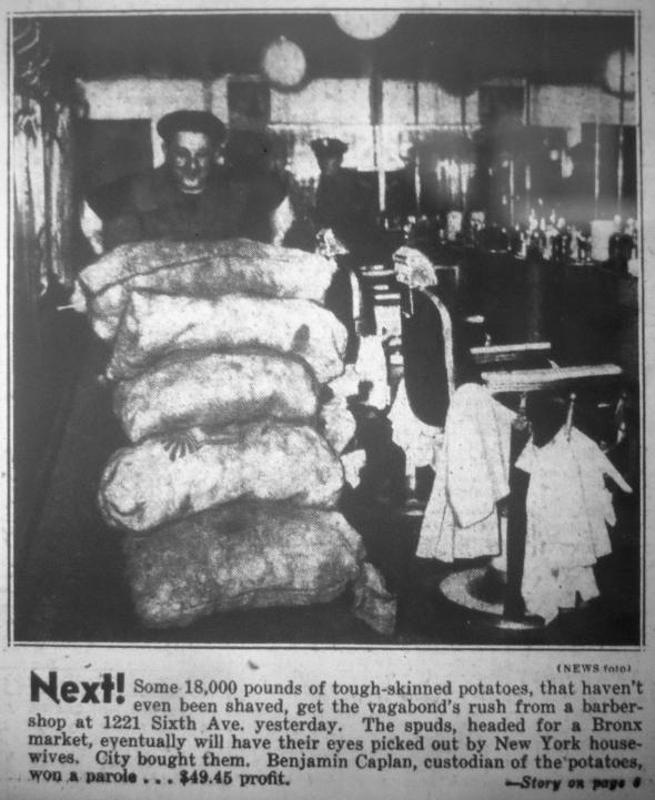 daily_news_1943_05_20_08_IMG_9051-2