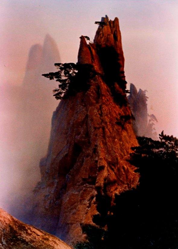 wu_yinxian_165_1988
