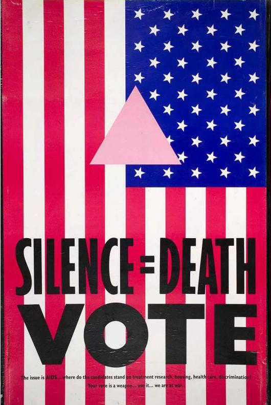 flag_silence_death_1251_2000_b