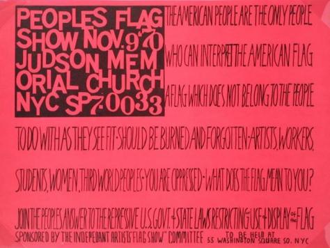 flag_unidentified_artist_883_2002