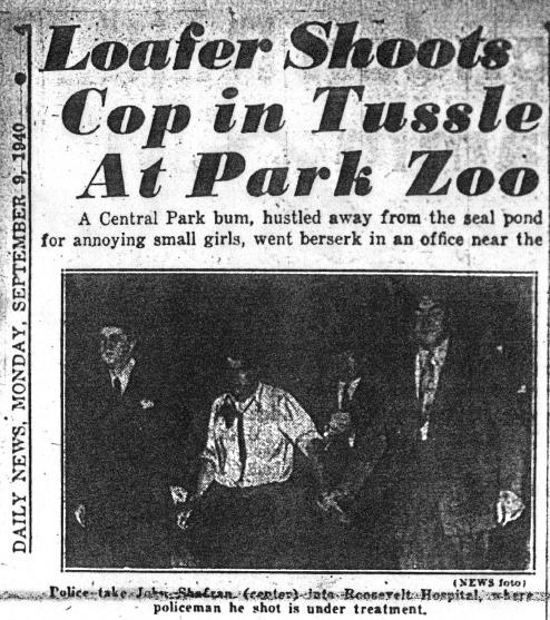 new_york_daily_news_1940_09_09b