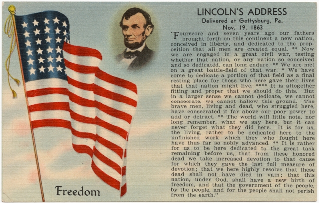 01_lincoln_abe_7