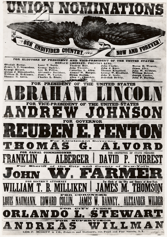 02_lincoln_abe_1