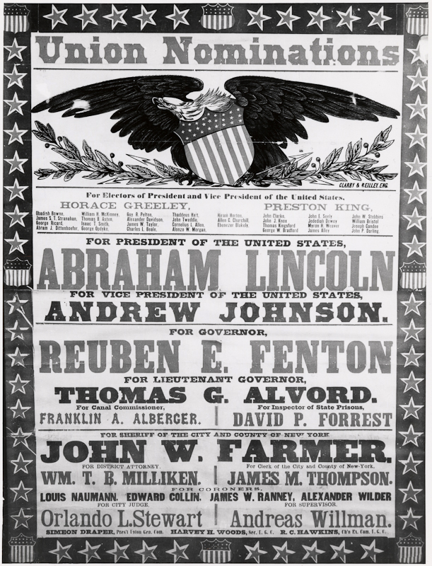 03_lincoln_abe_2
