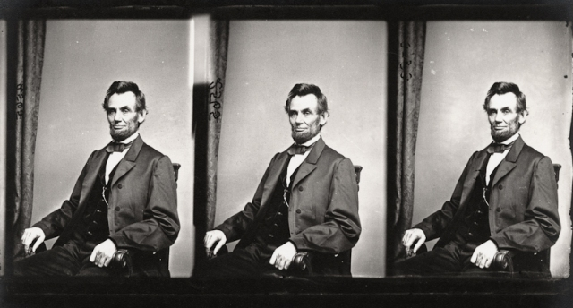 05_lincoln_abe_4