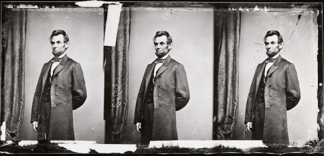 06lincoln_abe_6