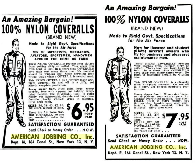 flying and popular_mechanics_1957_07