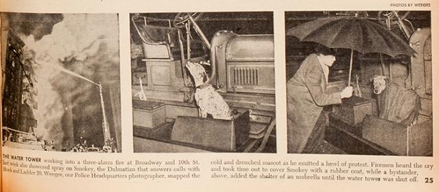 pm_1942_12_20_p25-2 copy