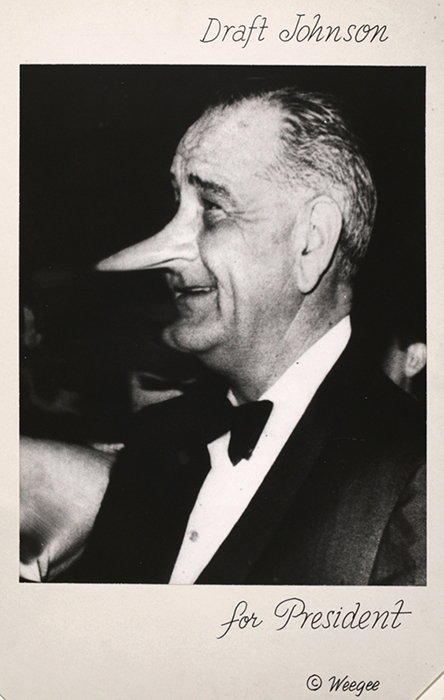 06_weegee_3015_1993-copy