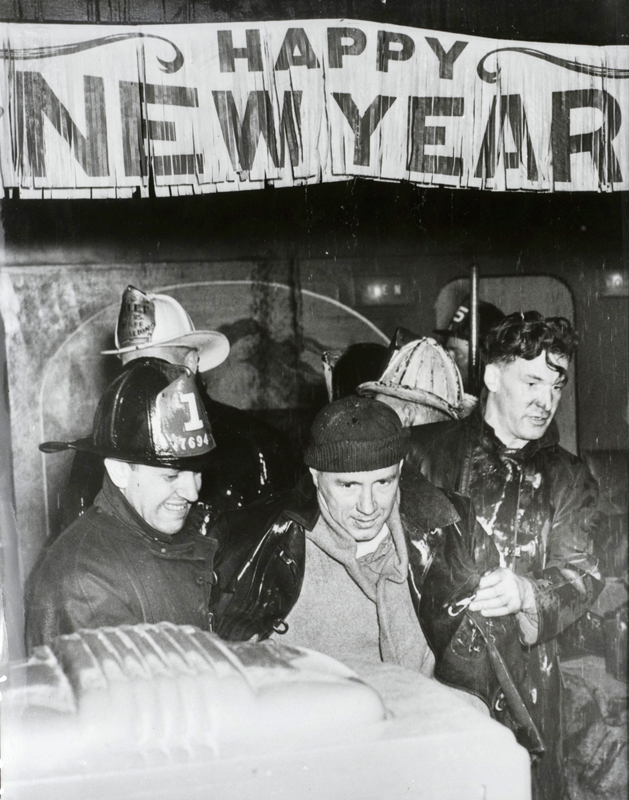 02_weegee_negative_2202-copy